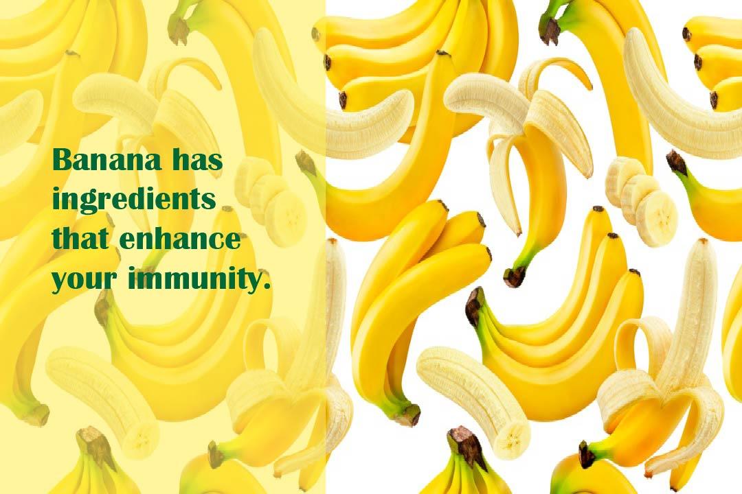 banana immity 01